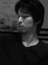 yamagataarito03.jpg